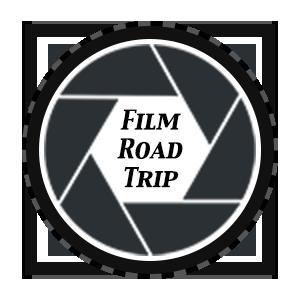 Film Road Trip